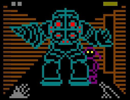 Atari 2600 Reviews B-B by The Video Game Critic