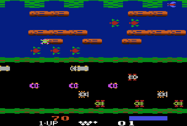 http://videogamecritic.com/images/2600/frogger,_the_official.png