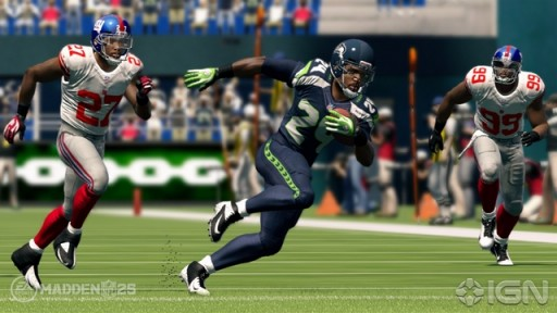 e31ab0b049 This year's Madden is supposed to be a 25-year celebration. Instead it's a  sobering reminder of what happens when a mega-corporation pays off the  nation's ...