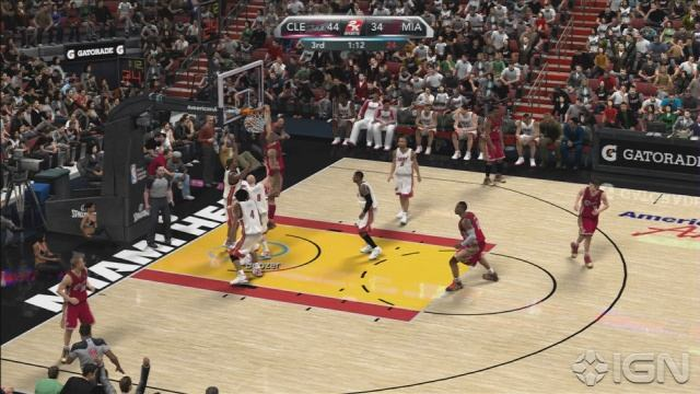 Nba 2k18 early tip-off edition, 2k, xbox 360, 710425499050.