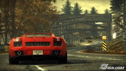 BurnOut [gamecube] Need_for_speed__most_wanted
