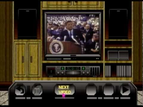 screenshot