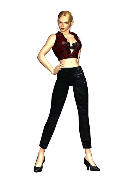 http://www.videogamecritic.net/images/chicks/nina_williams.jpg