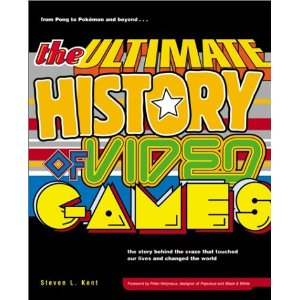 the ultimate history of video games pdf