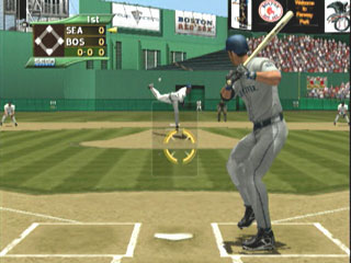 Roms Dreamcast + Emulador World_series_baseball_2k2