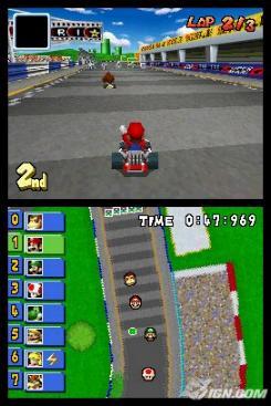 Mario Kart DS Mario_kart_ds