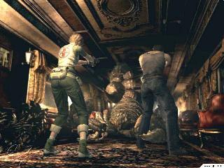 Silent Hill 2 Pc Эмулятор
