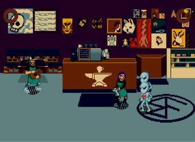 mickey mania snes gamefaqs