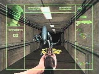 Atari Jaguar 64 - Full Romset incl.Demos Alien_vs__predator