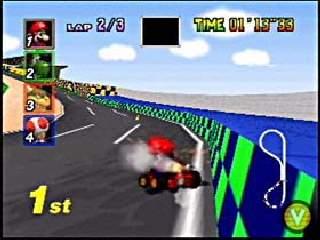 http://www.videogamecritic.net/images/n64/mario_kart_64.jpg