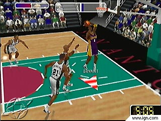 nba_courtside_2_featuring_kobe_bryant.jp