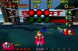 http://www.videogamecritic.net/images/n64/wave_race_64.jpg