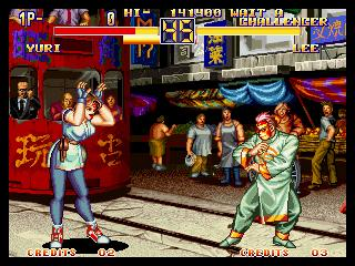http://www.videogamecritic.net/images/neogeo/art_of_fighting_2.jpg