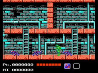 Top 20 de los juegos mas difíciles de NES Teenage_mutant_ninja_turtles