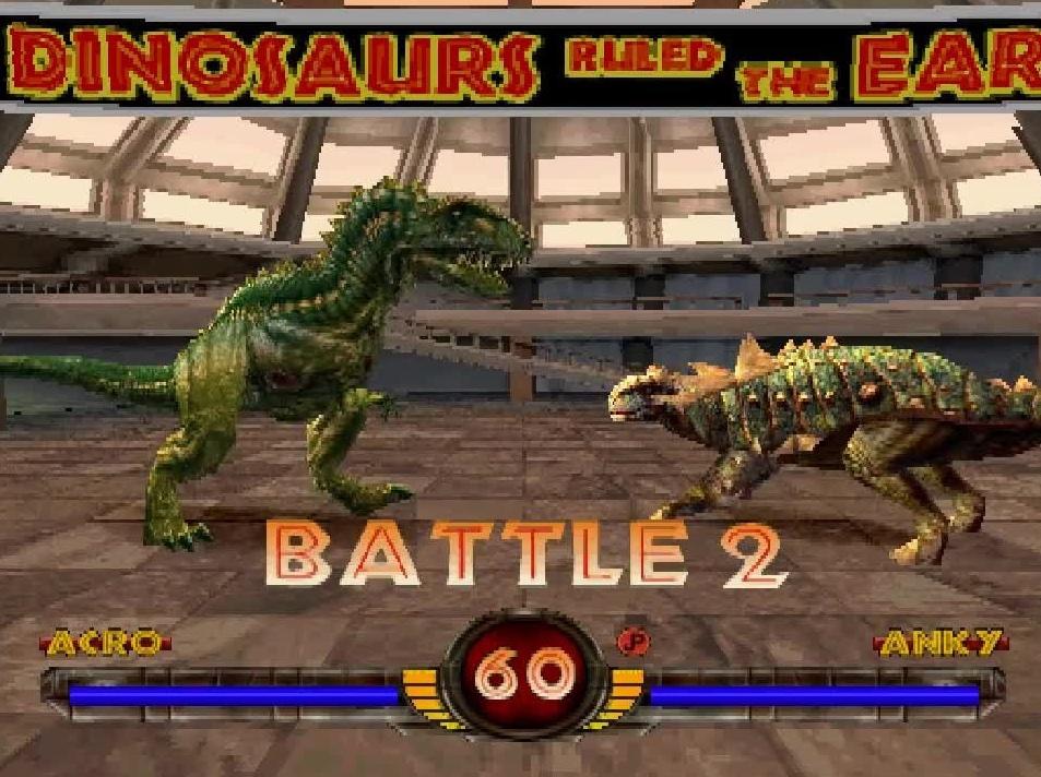 Jurassic Park 1 Kinox.To