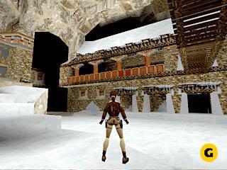 My Gaming History... Tomb_raider_ii
