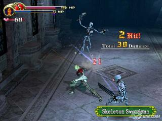 http://videogamecritic.com/images/ps2/castlevania_lament_of_innocence.jpg