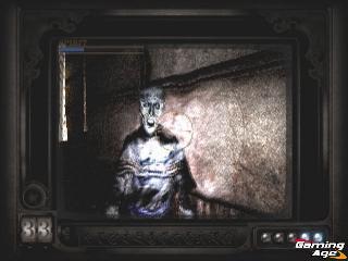 http://www.videogamecritic.net/images/ps2/fatal_frame.jpg