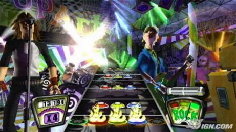 XGRA: Extreme G Racing Association (2003) PlayStation 2