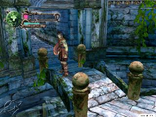 http://www.videogamecritic.net/images/ps2/rygar__the_legendary_adventure.jpg