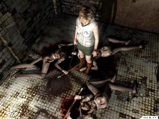 http://www.videogamecritic.net/images/ps2/silent_hill_3.jpg