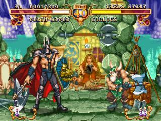 golden_axe_the_duel.jpg