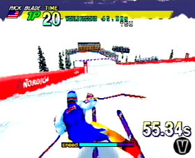 http://www.videogamecritic.net/images/sat/winter_heat.jpg