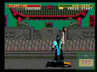 Sega Genesis (emulador y juegos) Mortal_kombat