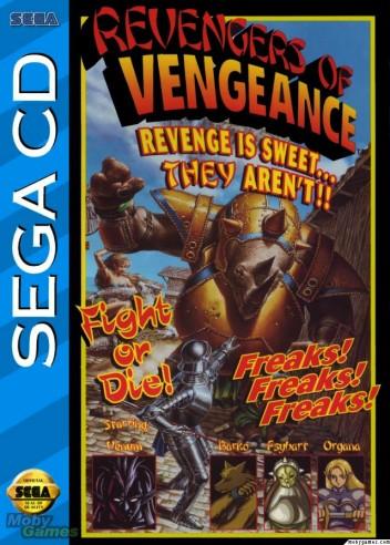 revengers_box.jpg