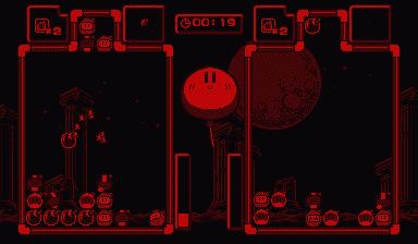 V-Tetris Versión Japonesa Panic_bomber