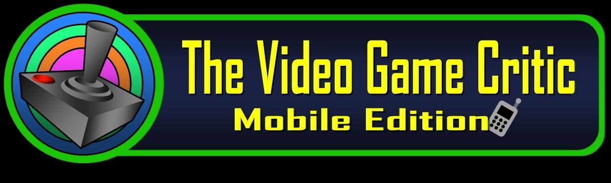 VGC Mobile